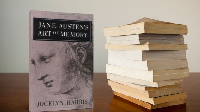 jane-austens-art-of-memory-2