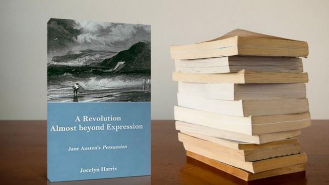 jane-austens-persuasion-2