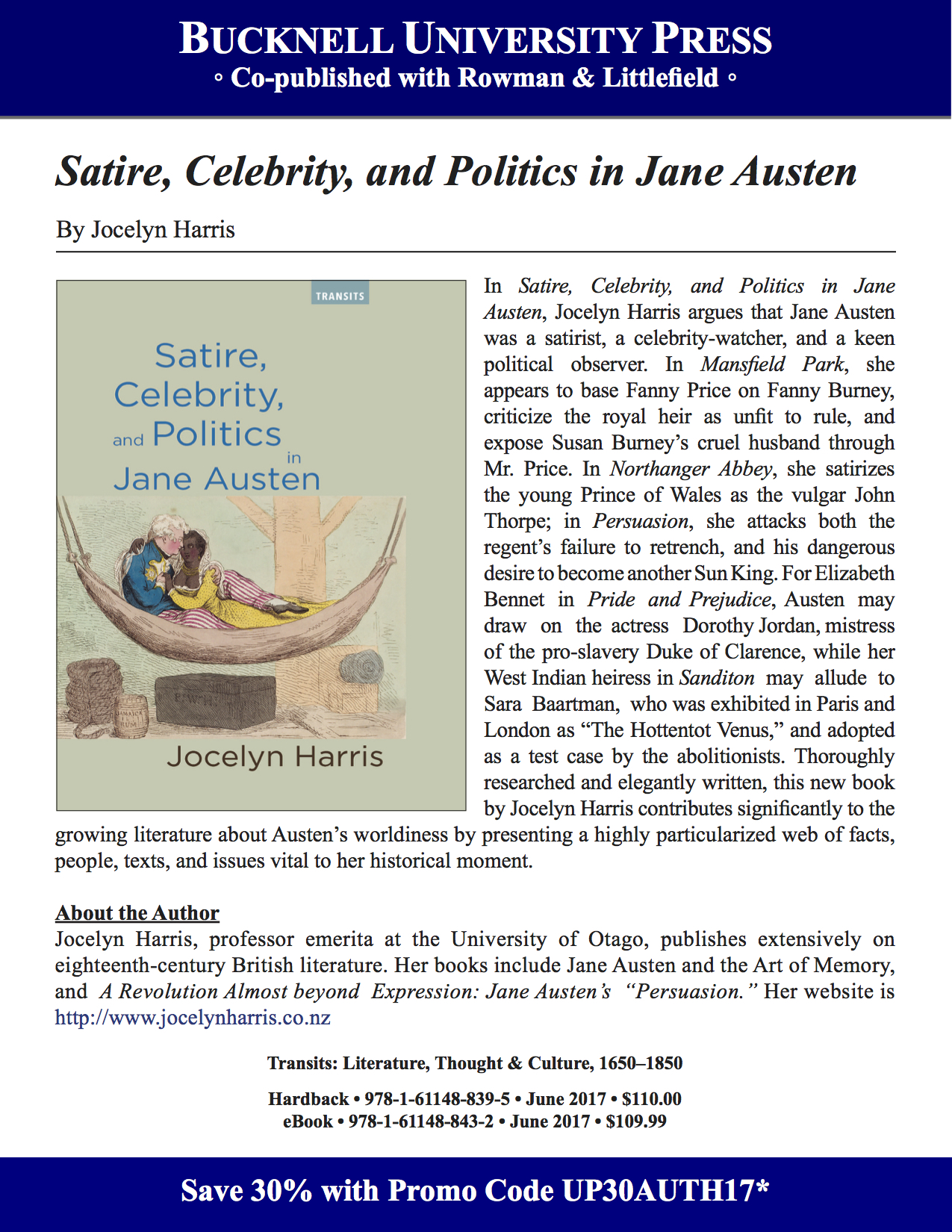 political satire of jane austen Jane austen 1817-2017: a bicentennial exhibit exhibit way that people read the novel by distracting readers from austen's satire and political factions.